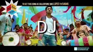 DJ Alamgir New song Dhitang Dhitang DEV