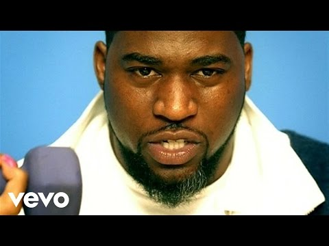 David Banner - Play (Official Music Video)