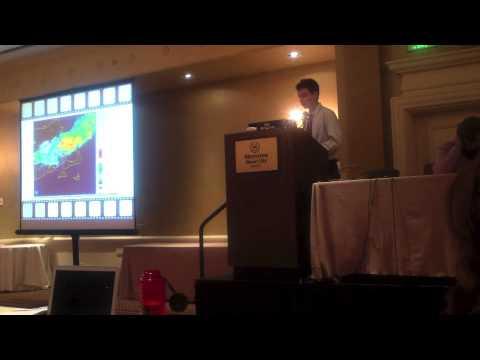 What Is A Tornado    How Do Tornadoes Form    Why Does The United States Get So Many TornadoesKaynak: YouTube · Süre: 4 dakika1 saniye