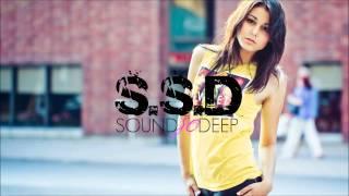 Delta Heavy - Reborn (Spoils Remix)