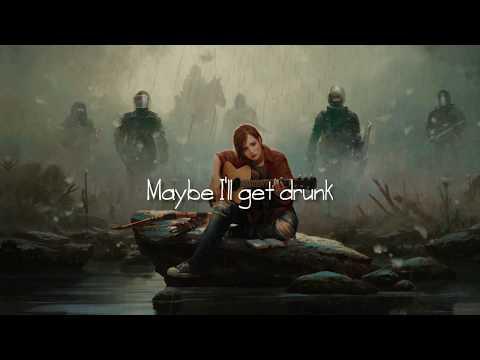Drunk - Ed Sheeran (lyrics)