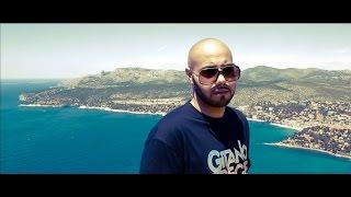 GITANO TRECE - #LapièceLefilm concours WATI B (clip)