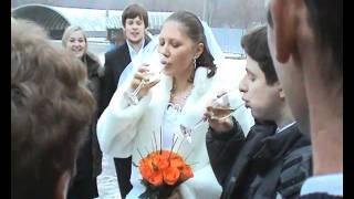 свадьба. кафе. балакирева