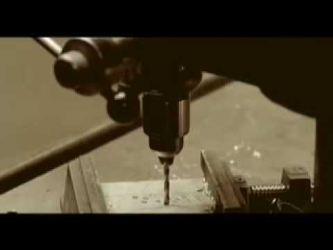 Matt Mays & El Torpedo - Building a Boat