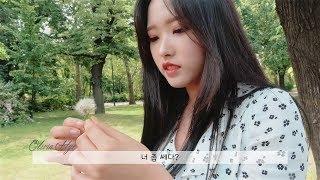 이달의소녀탐구 #345 (LOONA TV #345)