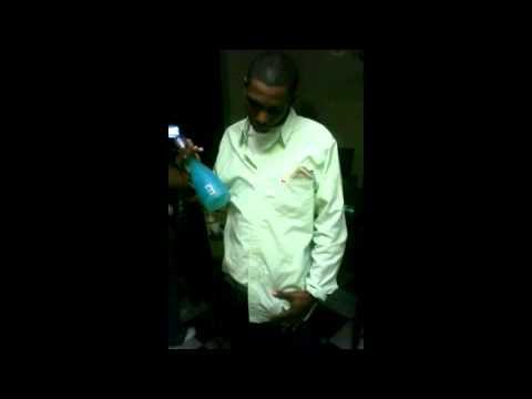 Bebe-Gum Drops feat Yo,Crack Roc ABM ent....