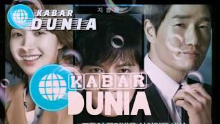 Video Sudah Nonton Drama Korea Healer?   Ingin Tau Sosok Nyata Pemerannya?    Ini Jawabannya !! download MP3, 3GP, MP4, WEBM, AVI, FLV September 2019