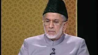 Rah-e-Huda : 21st November 2009 - Part 2 (Urdu)