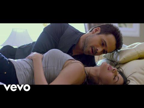 Mr. X - Title Song | Emraan Hashmi | Amyra Dastur