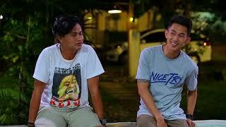"Download Video RCTI Promo Layar Drama Indonesia ""4 ANAK RANTAU"" Episode 4 MP3 3GP MP4"