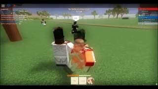 Roblox Blood and Iron: The Girl I Left Behind Me Epic Sync