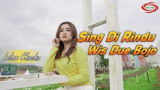 Download lagu SING DI RINDU WIS DUE BOJO ( DJ SLENDRO REMIX )  - INTAN CHACHA [ FULL BASS ]