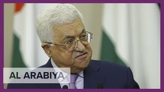 Video Abbas rejected offer from Egypt's Mursi to settle Palestinians in Sinai download MP3, 3GP, MP4, WEBM, AVI, FLV Juli 2018