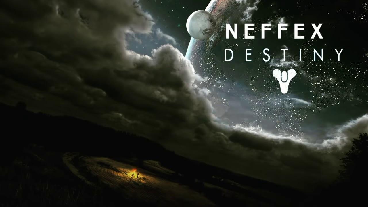 Download Neffex Destiny Lyrics [2019]