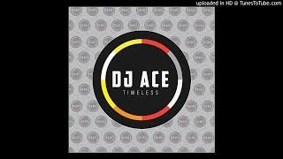 Dj Ace Saxophone Slow Jam Timeless EP.mp3