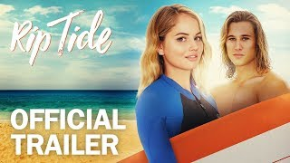 Rip Tide - Official Trailer - MarVista Entertainment streaming