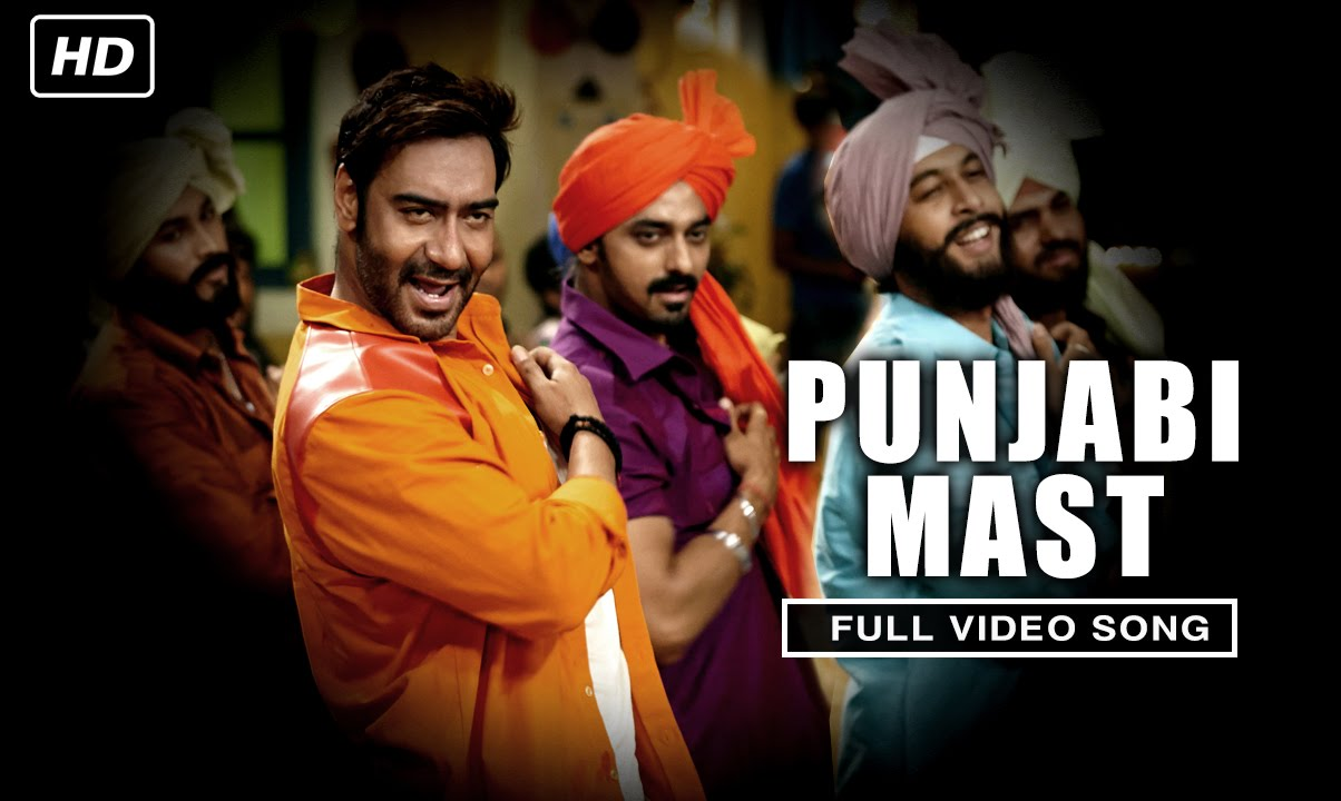 All new picture 2020 songs punjabi video download mp3