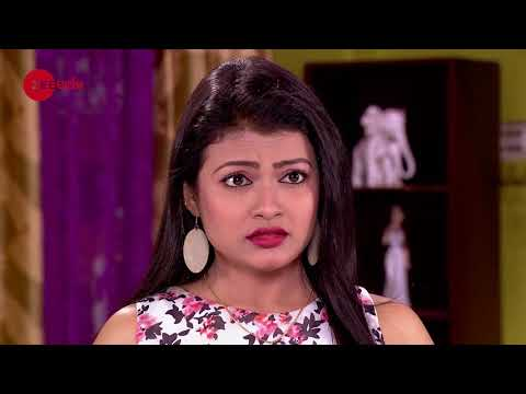 Manini - Odia Serial - Episode 1085 - March 10, 2018 - Sarthak Tv Show - Best Scene