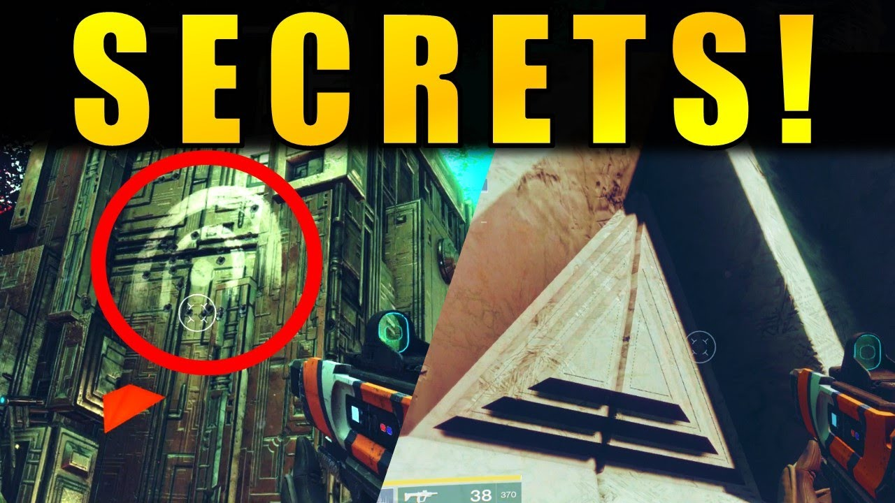 destiny 2 how to start a lost sector
