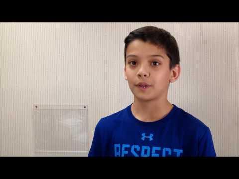 Patient Testimonial of Gum Grafting Experience in Bradenton, FL