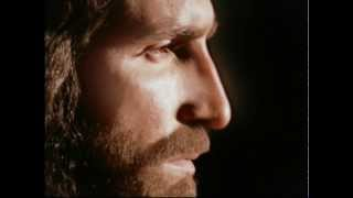 Mary S Song By Mark Leland Video From The Passion Of The Christ By Mel Gibson Youtube