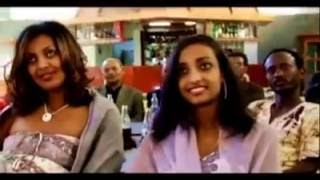 Eritrean new  music 2016 Kiflu  dagnew ''Besalaki