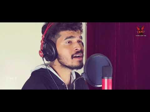 Tera Ghata||●||Tulu Cover||●||ಉಂದು ಎನ್ನ ಸ್ವಂತ||●||Rap Cover Mix||●||Monish Kumar Pavoor||●||Rajesh P