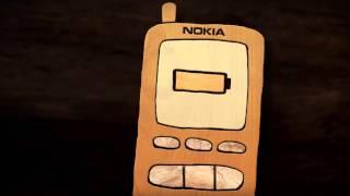 The Tech Awards 2012 - Nokia Health Award - BioLite