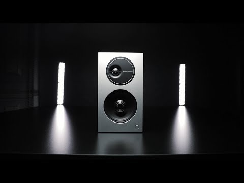 Get EPIC Sound - Denon AVR - X1500 | Denon DP-400 Turntable | Definitive Technology D7 Combo