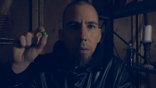 "The Candy Man 7 - ""A Bounty for a Bounty"" [ ASMR ]"