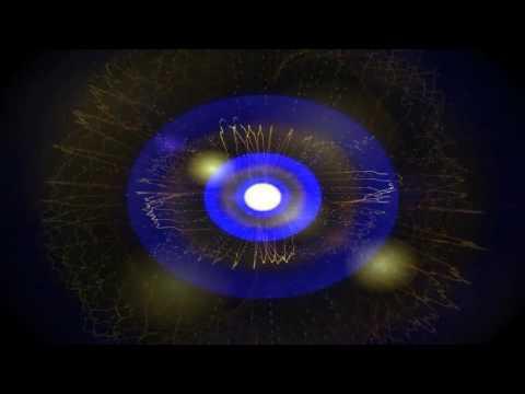 narcos tuyo - Best Ringtones