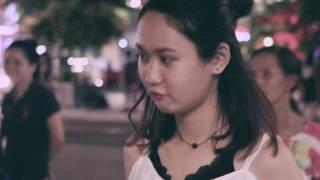[ MV COVER ] Nói Yêu Em Đi