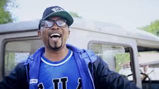 wagosi wa kaya _   mwaka huu (official video)