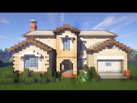 Лучший дом что я когда-либо строил! Финал! - Серия 12, ч. 6 - Строительный креатив