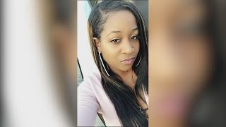'It really is hard': Family grieving after 30-year-old woman shot, killed in Harvey