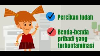 Download Video Apa itu Difteri? MP3 3GP MP4