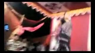 Repeat youtube video Bangla Jatra Dance Varietysumon karima   YouTube
