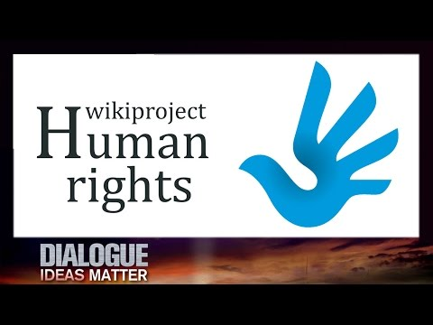 Dialogue— Progress In China's Human Rights 06/15/2016 | CCTV