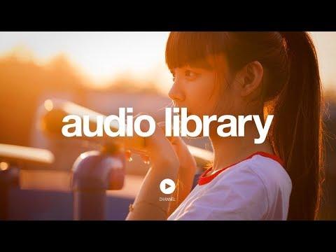 [No Copyright Music] Sunny - KODOMOi