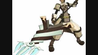 .hack//Link Characters