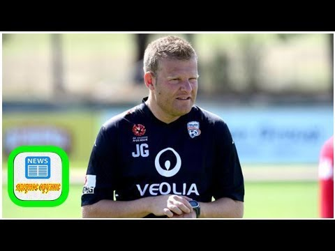 Joyce to back his starters against wanderers