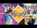 A Day Full of Magical Moments at Disney World | Spring 2018 Disney Vlogs
