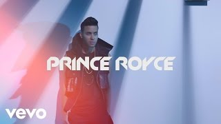 Baixar - Prince Royce Back It Up Official Lyric Video Ft Pitbull Grátis