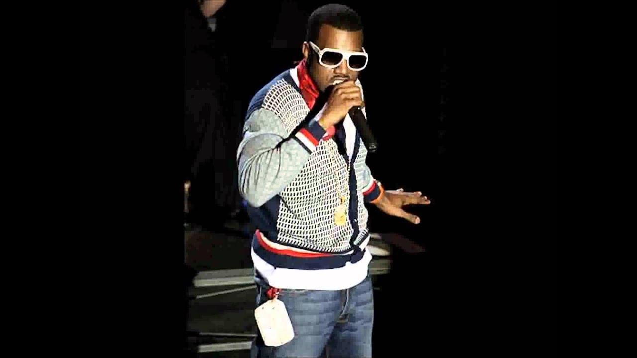 Kanye West – Diamonds from Sierra Leone Lyrics - Genius
