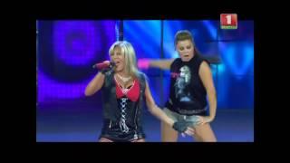 Саманта Фокс - CALL ME (Славянский базар 2012)