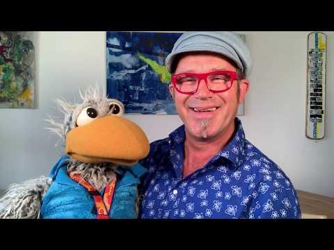 Daniel Kallauch - 3. Oktober Deutschland singt