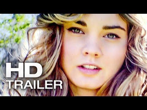 THE BEST OF ME Trailer 2 Deutsch German [2015]