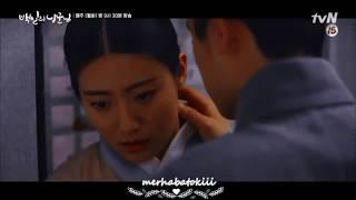 Kore Klip - Saz Mı Caz Mı