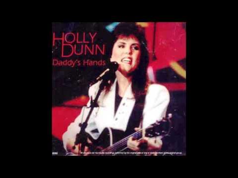 Holly Suzette Dunn (August 22, 1957 – November 15, 2016)