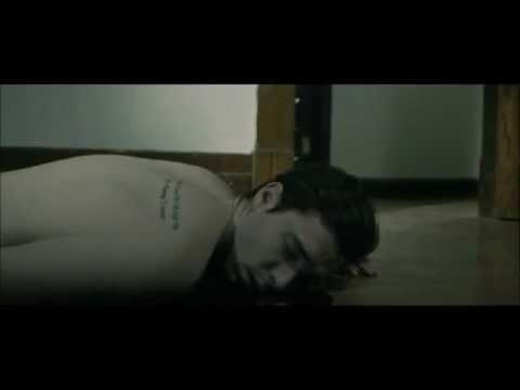 CAZZETTE - I Surrender ft. Niles Mason Chipmunk version